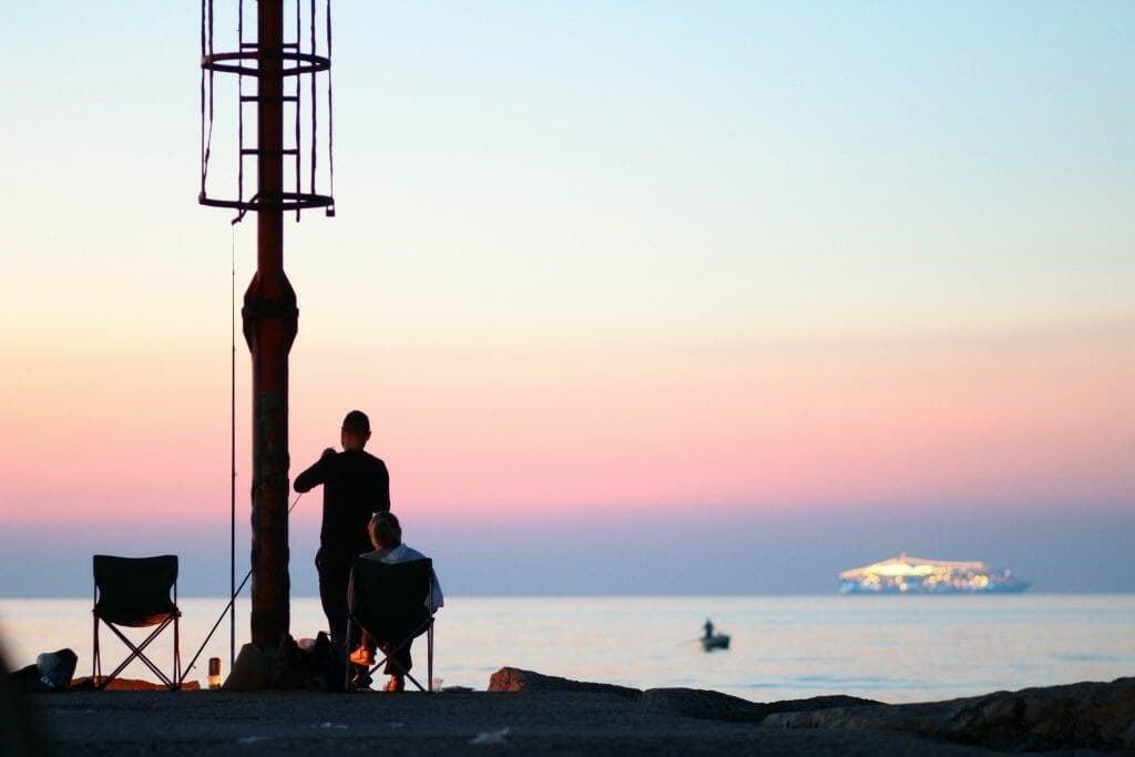 Il_braccio_Visit_Mola_di_Bari_Puglia