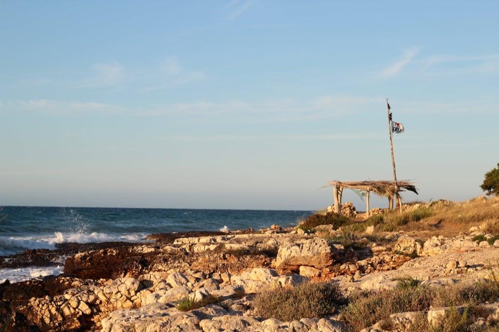 La_Capannina_Visit_Mola_di_Bari_Puglia