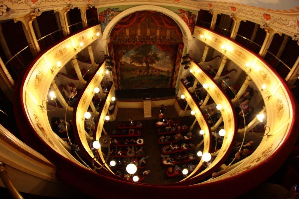 Teatro_Van_Westerhout_Visit_Mola_di_Bari_Puglia