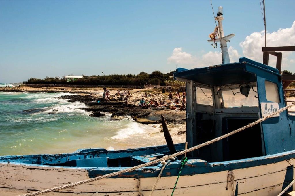 Timone_Visit_Mola_di_Bari_Puglia