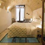 B&B-Al-Duomo-Visit-Mola-di-Bari-Puglia-2