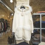 Borgonovo shopping abbigliamento mola di bari puglia