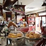Caffe Moderno Bar Gelateria Visit Mola di Bari Puglia (2)