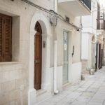 Casa Vacanze Casa-Crisipi-Visit-Mola-di-Bari-Puglia