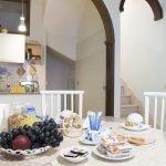 Casa Vacanze Casa Crispi Visit Mola di Bari Puglia