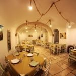 Gambero Rozzo Ristorante Visit Mola di Bari Puglia (4)