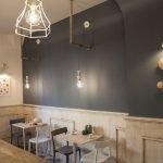 Master's pub bar gelateria Visit Mola di Bari Puglia (3)