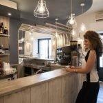 Master's pub bar gelateria Visit Mola di Bari Puglia (4)