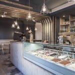 Master's pub bar gelateria Visit Mola di Bari Puglia