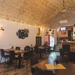 Pirata Gourmet hamburgeria Mola di Bari Puglia03