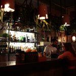 Raw Bar Visit Mola di Bari Puglia