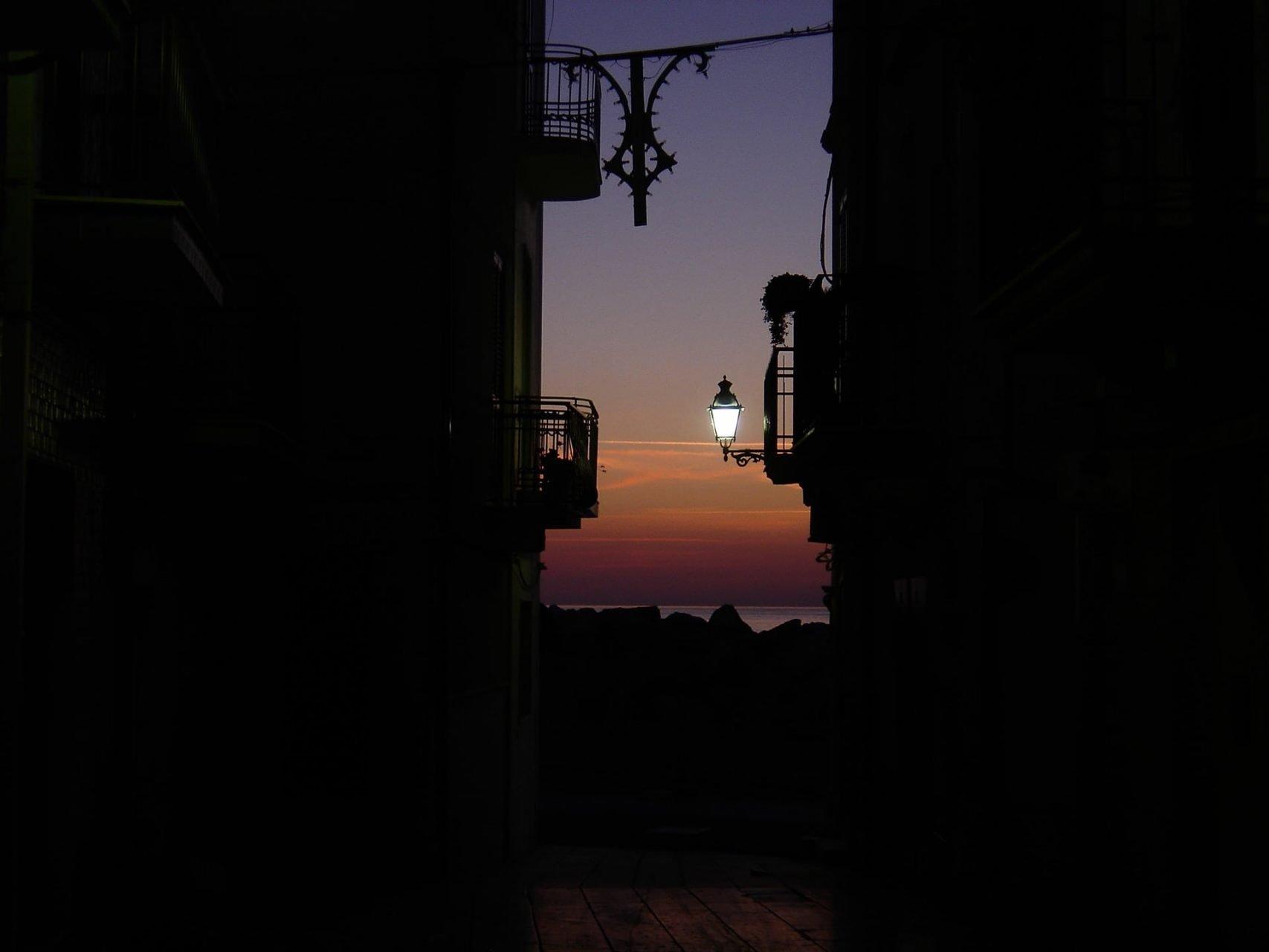 dove-dormire-Visit-Mola-di-Bari-Puglia