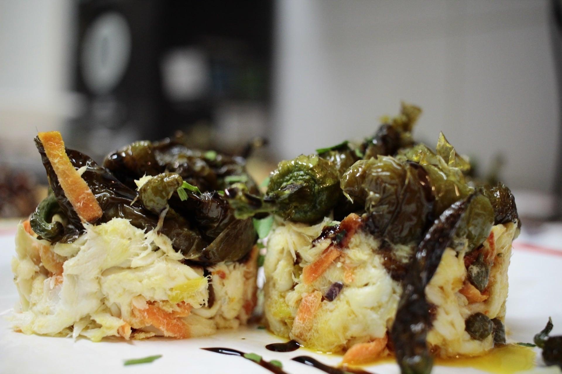 dove-mangiare-Visit-Mola-di-Bari-Puglia