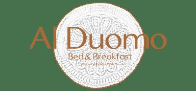 visitmoladibari-sponsor--al-duomo