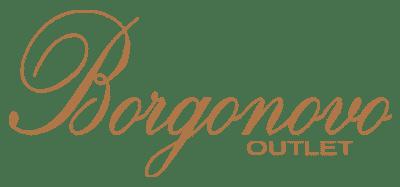 visitmoladibari-sponsor--borgonovo