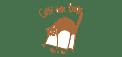 visitmoladibari-sponsor--caffe delle bugie