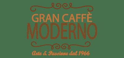 visitmoladibari-sponsor--caffe-moderno