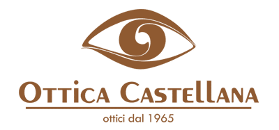 visitmoladibari-sponsor-ottica-castellana