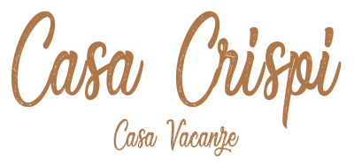 visitmoladibari-sponsor--casa crispi
