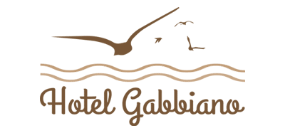 visitmoladibari-sponsor--gabbiano