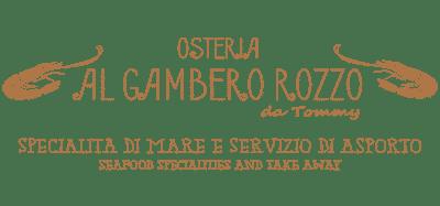 visitmoladibari-sponsor--gambero-rozzo