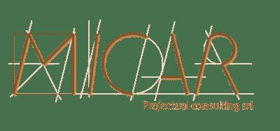 visitmoladibari-sponsor--micar