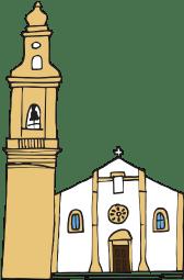 Chiesa di Loreto Visit Mola di Bari Puglia