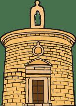 Chiesa della Madonna delle Grazie Visit Mola di Bari Puglia