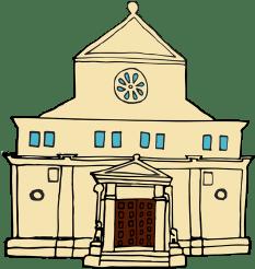 Chiesa Matrice Visit Mola di Bari Puglia
