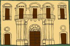 Palazzo Roberti Visit Mola di Bari
