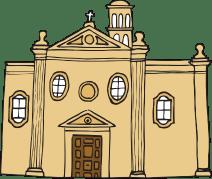 Chiesa di Sant'Antonio Visit Mola di Bari Puglia