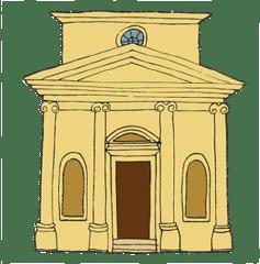 Monastero di Santa Chiara Visit Mola di Bari Puglia