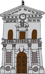 Municipio Visit Mola di Bari Puglia