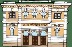 Teatro Van Westerhout Visit Mola di Bari Puglia