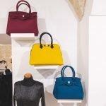 Maggie Boutique via Veneto 26 Visit Mola di Bari Puglia abbigliamento