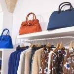 Maggie Boutique via Veneto 26 Visit Mola di Bari Puglia