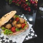 Mangiafuoco Gourmet dove mangiare a Mola di Bari Puglia