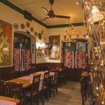 Pizzeria Angelo Visit Mola di Bari Puglia03