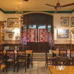 Pizzeria Angelo Visit Mola di Bari Puglia05