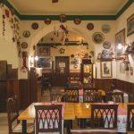Pizzeria Angelo Visit Mola di Bari Puglia08