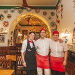 Pizzeria Angelo Visit Mola di Bari Puglia22