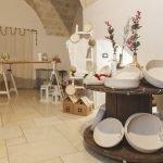 Corderia Palmi bottega artigiana Mola di Bari Puglia04