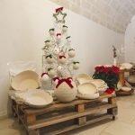 Corderia Palmi bottega artigiana Mola di Bari Puglia06