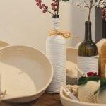 Corderia Palmi bottega artigiana Mola di Bari Puglia08