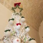 Corderia Palmi bottega artigiana Mola di Bari Puglia11