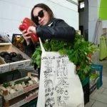 asatt negozio serigrafia mola di Bari Puglia