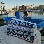 asatt negozio serigrafia mola di Bari Puglia 2