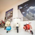 Casa a mola agenzia immobiliare Mola di Bari Puglia