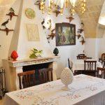 Dal Canonico eventi e soggiorni a Mola di Bari Puglia