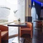 Hotel Gabbiano dove dormire Mola di Bari Puglia